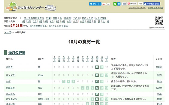 month_10_3