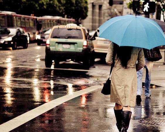 think_umbrella_01