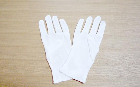 white_glove_01